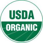 USDA ORGANIC1513685348